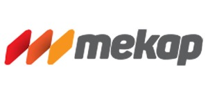 Iste-Kirtasiye-mekap-logo.jpg (7 KB)