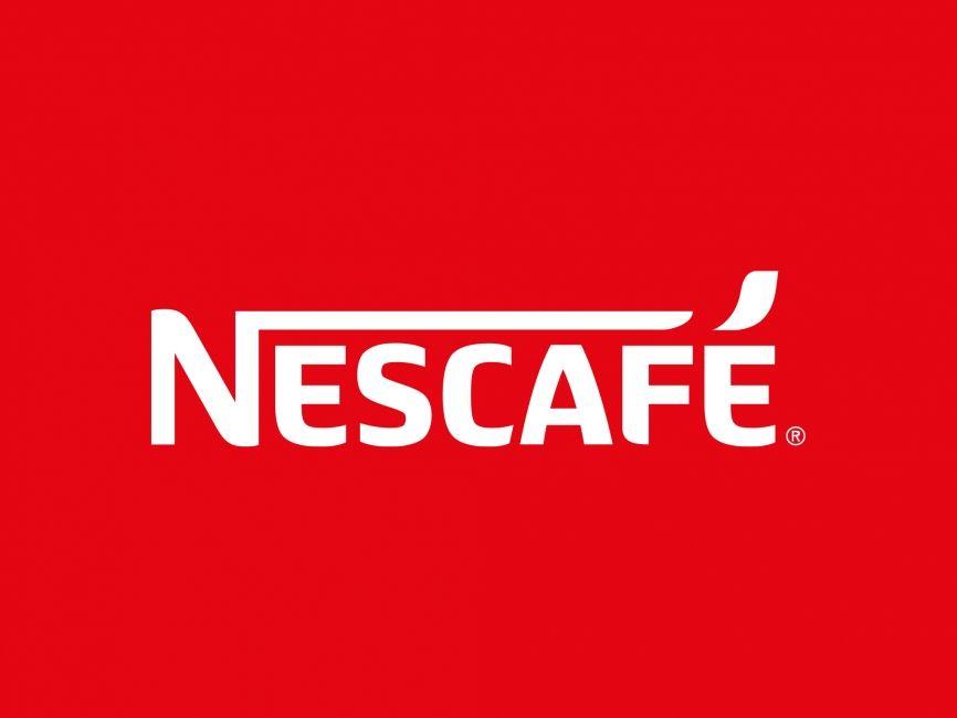 Iste-Kirtasiye-nescafe-logo.jpg (18 KB)