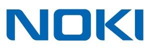 Iste-Kirtasiye-noki-logo.jpg (8 KB)