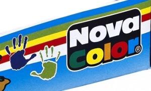 Iste-Kirtasiye-novacolor-logo.jpg (22 KB)