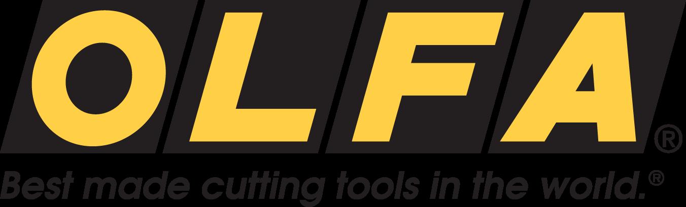 Iste-Kirtasiye-olfa-logo.png (42 KB)