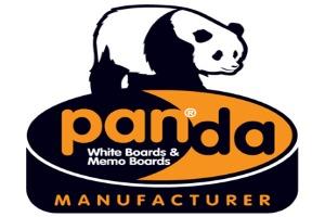 Iste-Kirtasiye-panda-logo.jpg (23 KB)