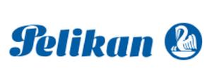 Iste-Kirtasiye-pelikan-logo.png (18 KB)