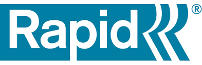 Iste-Kirtasiye-rapid-logo.png (8 KB)