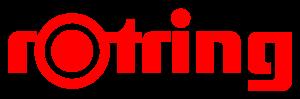Iste-Kirtasiye-rotring-logo.png (5 KB)