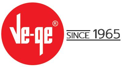 Iste-Kirtasiye-ve-ge-logo.png (13 KB)