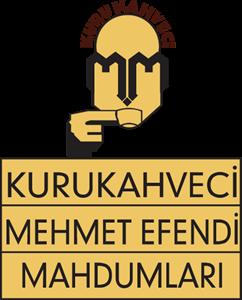 Turk_Kahvesi.png (31 KB)