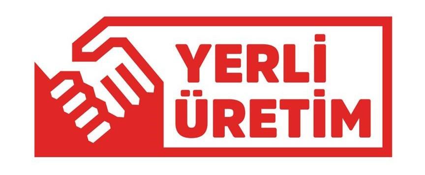 Yerli Üretim Logosu - Bidolubaskı.jpg (46 KB)