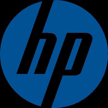 hp.png (16 KB)