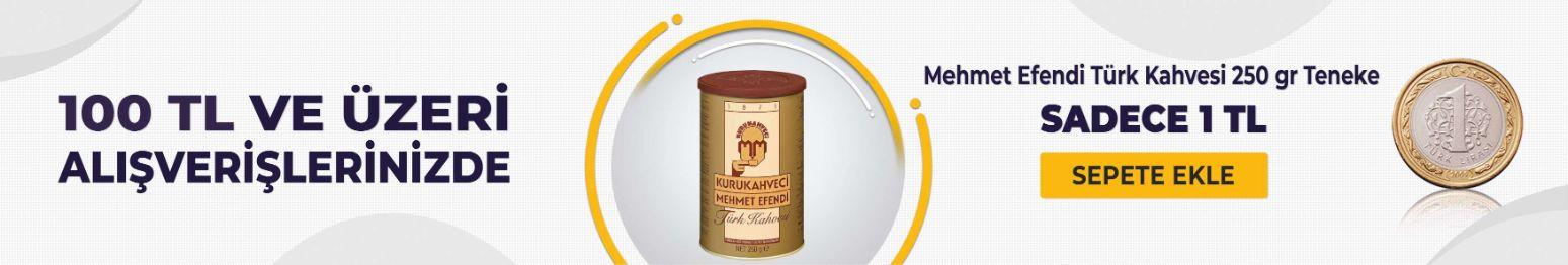 turk-kahvesi-100-tl-kampanya.jpg (13 KB)