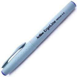 ARTLINE - Artline İmza Kalemi Ergoline 3600 0.6 Mavi