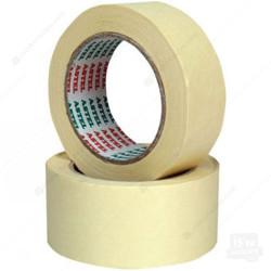 ASTEL - Astel Maskeleme Bandı 19 mm