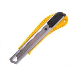 BION - Bion Maket Bıçağı Plastik Gövde 9312