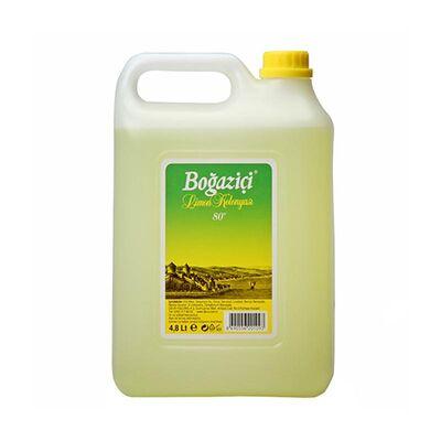 Boğaziçi Limon Kolonyası 5 lt