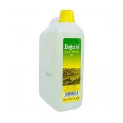 BOĞAZİÇİ - Boğaziçi Limon Kolonyası 950 ml
