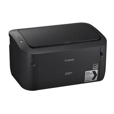 Canon i-Sensys Mono Laser Yazıcı LBP6030B +1 Adet Toner Hediyeli