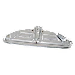 CEYMOP - Ceymop Islak Mop Aparatı Geniş Metal AG315