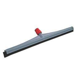 CEYMOP - Ceymop Plastik Yer Sil 55cm YG402 EP-103