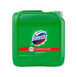 DOMESTOS - Domestos Çamaşır Suyu 3240 ml Dağ Esintisi