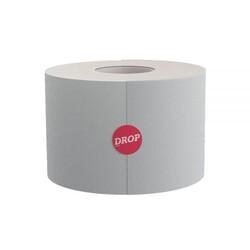 DROP - Drop İçten Çekmeli Jumbo Tuvalet Kağıdı 6 lı