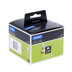 DYMO - Dymo Etiket Çok Amaçlı Lw 57X32 Dy-0722540-11354