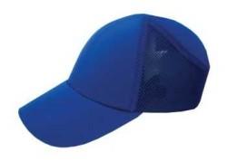 ESSAFE - Essafe Darbe Emici Şapka 52-60 cm Ge 1002
