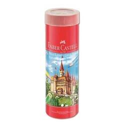 FABER CASTELL - Faber Castell Boya Kalemi 36l lı Tüp 5173 115060