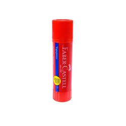 FABER CASTELL - Faber Castell Stick Yapıştırıcı 20 gr
