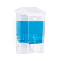 FLOSOFT - Flosoft Sıvı Sabunluk 500 ml F032