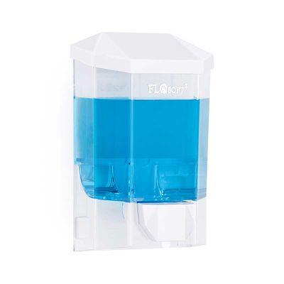 Flosoft Sıvı Sabunluk 500 ml F032