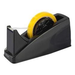 KRAF - Kraf Bant Makinesi 12X66 103G Siyah