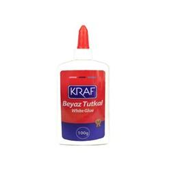 KRAF - Kraf Beyaz Tutkal 100 gr 780G