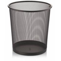 KRAF - Kraf Çöp Kovası File 540G