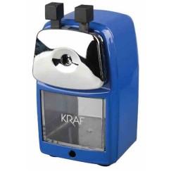 KRAF - Kraf Kalemtraş Kollu 680G