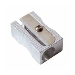 KRAF - Kraf Kalemtraş Metal 750G