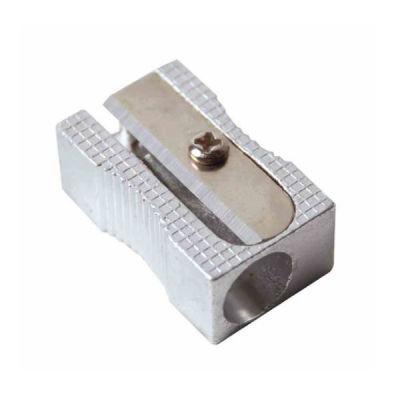 Kraf Kalemtraş Metal 750G