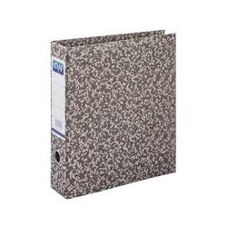 KRAF - Kraf Karton Klasör Geniş 3010
