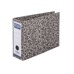 KRAF - Kraf Karton Klasör Telgraf Geniş 3015