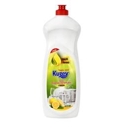 CEYMOP - Kuzey Sıvı Bulaşık Deterjanı Limon 750 ml