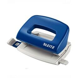 LEITZ - Leitz Delgeç 10 Sayfa Mavi L-5058