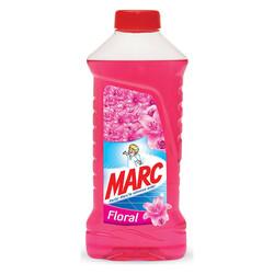 MARC - Marc Yüzey Temizleyici Floral 900 ml