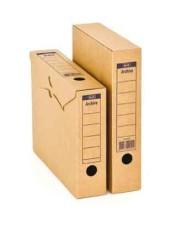 MAS - Mas Arşiv Transfer Kutusu Karton Çift Yön 8202