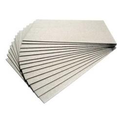 DİĞER - Mukavva 1 mm 70X100 600 g