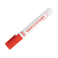 NOKİ - Noki Beyaz Tahta Kalemi Kırmızı