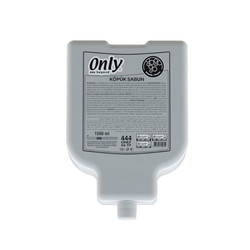 ONLY - Only Evo Beyond Köpük Sabun 1500 ml
