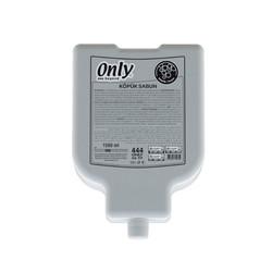 ONLY - Only Evo Beyond Köpük Sabun 1500 ml