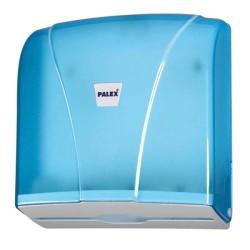 PALEX - Palex Z Katlı Kağıt Havlu Aparatı
