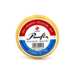 PANFIX - Panfix Selobant 12 mm x 33 mt