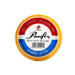 PANFIX - Panfix Selobant 19 mm x 66 mt
