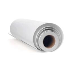 TAROKS - Plotter Kağıdı Rulo 91,4 x 175 m